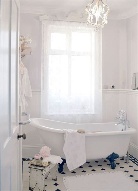 decor bathroom ideas 28 lovely and inspiring shabby chic bathroom décor ideas