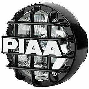 Piaa Wiring Harness