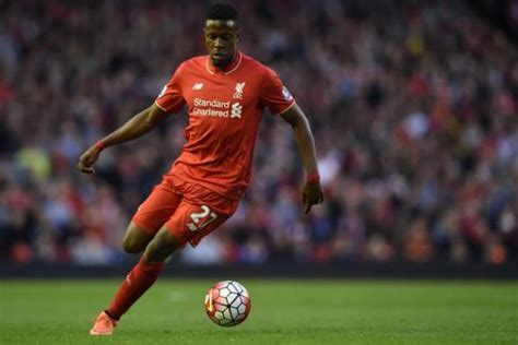 Serie A giants linked with surprise move for Liverpool ...
