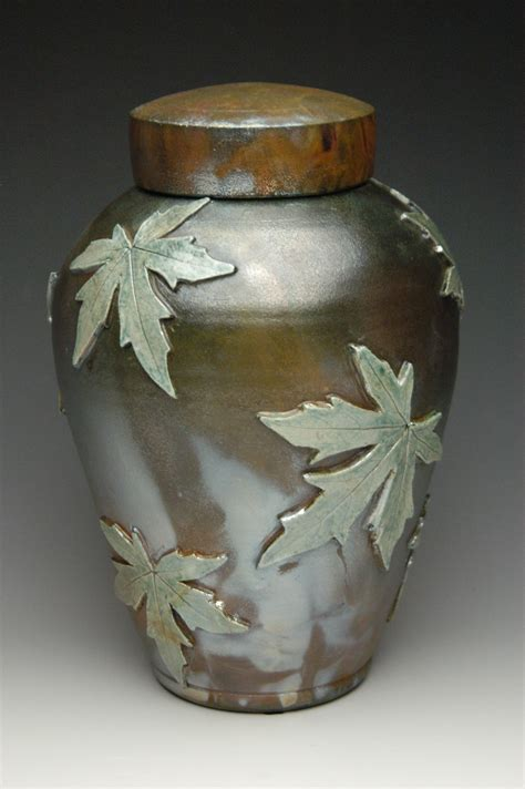 urns  time  source  ceramic urns funeral urns