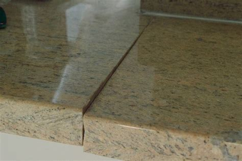 shimming cabinets for granite home everydayentropy