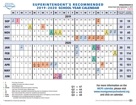 school board vote school year calendar tuesday