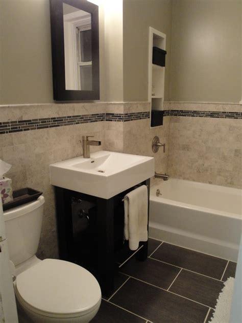 Bathroom Sink Cabinet Home Depot