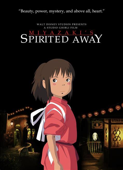 anime film chihiro spirited away anime eyes