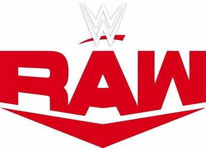 Svg Wwe Raw