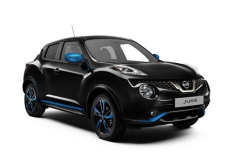 All New Nissan Juke Terbaru Unjuk Gigi Geneva Motor Show