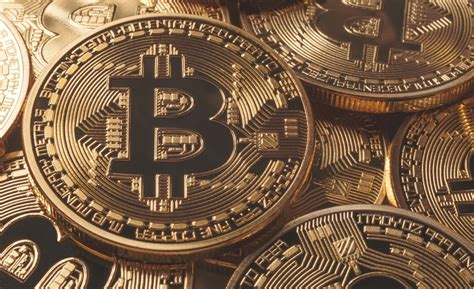 bid coin bitcoin remains on hunt for 4 2k despite price