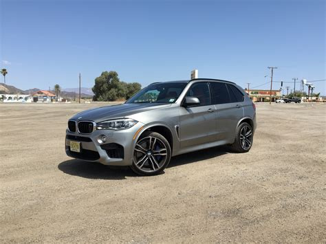 Review Bmw X5 M by 2016 Bmw X5 M Review Caradvice