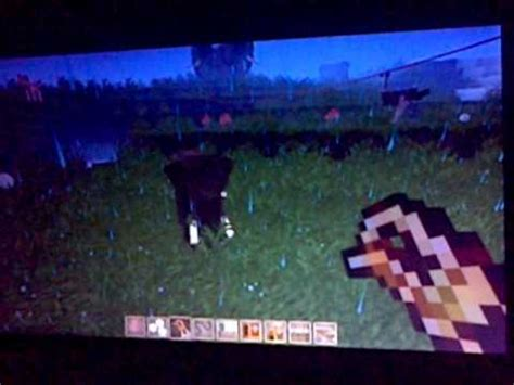 comment monter sur un cheval minecraft comment monter un wyvern minecraft la r 233 ponse est sur