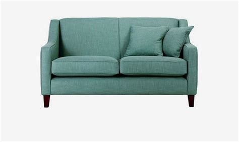 sofas buy sofas couches    prices  india amazonin