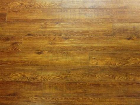 laminate water resistant water resistant laminate flooring from china water resistant laminate flooring wholesalers