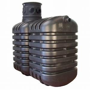 Reserve D Eau De Pluie : r cup rateur d 39 eau de pluie co t et amortissement d 39 une ~ Melissatoandfro.com Idées de Décoration