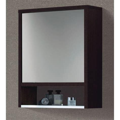 desserte cuisine pas chere meuble haut de salle de bain avec miroir