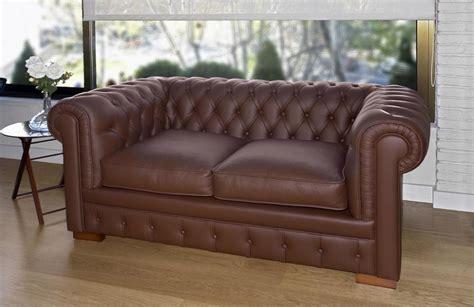 sofa chester en valencia foto sofa chester de tapicer 237 a pons 259421 habitissimo