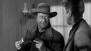 """""""Der Mann, der Liberty Valance erschoss"""" bekommt ein ..."""