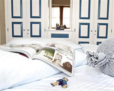 Appartamenti Livigno Last Minute by Appartamenti Forhotel Livigno Offerte Livigno