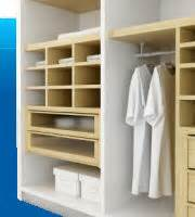 Fitted Bedroom Quotes fitted wardrobe cost fitted bedroom furniture price quote