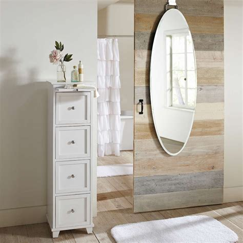 the door mirror bring home functional style with an the door mirror
