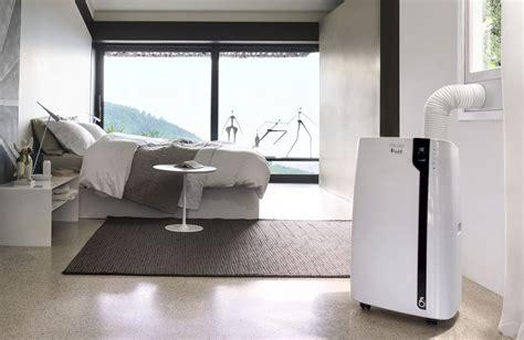 De Longhi Klimageräte by De Longhi Klimager 228 T Pinguino Pac Ex 100 Silent
