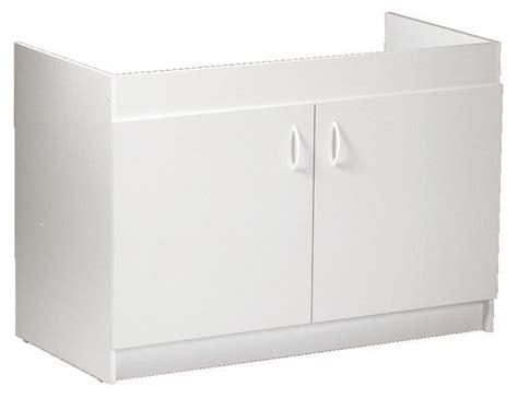 meuble sous evier cuisine pas cher meubles sous evier pas cher meuble sous evier sur