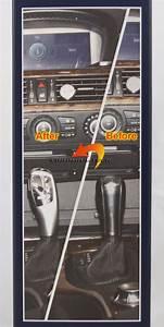 Bmw E38 Schaltknauf : schaltknauf automatik bmw e36 e46 e38 e39 e60 e53 e83 x3 ~ Jslefanu.com Haus und Dekorationen