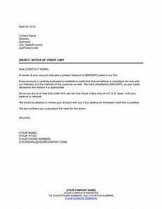 credit card application letter template credit cards With credit card upgrade letter