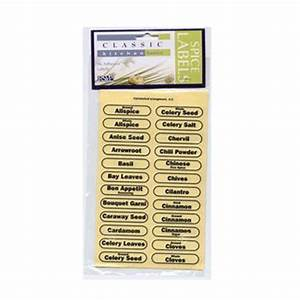 wholesale clear labels printing custom clear labels printing With clear labels for printing