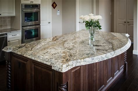 granite countertop gallery  st louis mo arch city granite