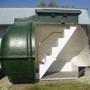 Texas Storm Shelter Guy  Storm Shelters, Tornado Shelters