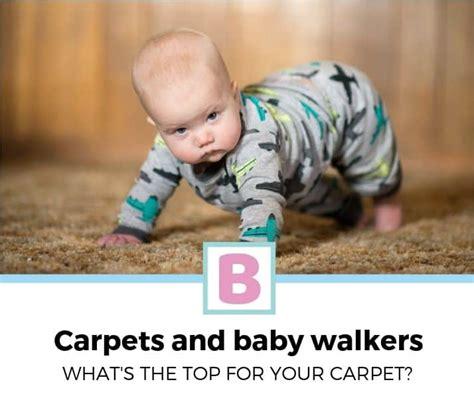 walkers carpet