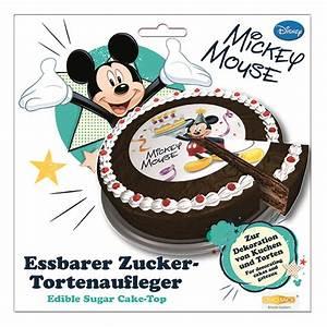 Mickey Mouse Geburtstag : torten dekoration mickey mouse partydekoration kindergeburtstag ballonsupermarkt ~ Orissabook.com Haus und Dekorationen