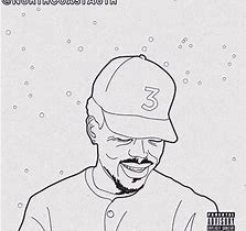Hd Wallpapers Coloring Pages Of Snoop Dogg Winter Wallpaper Irim Us