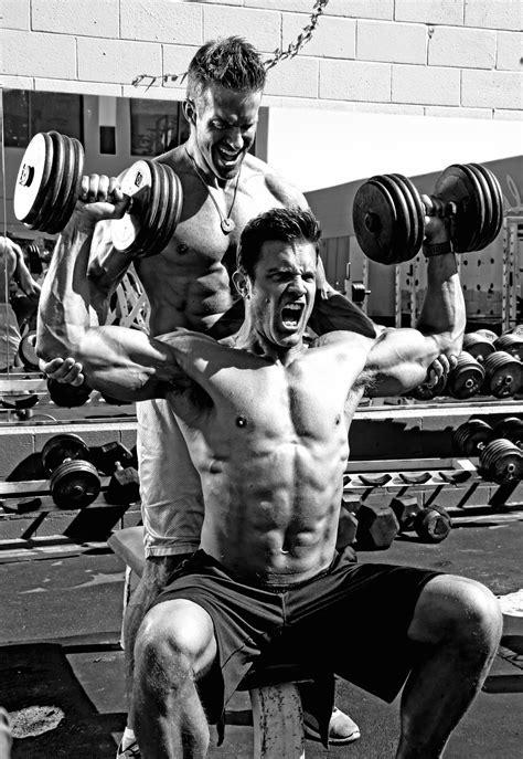alimentazione per mettere massa bodybuilding allenamento alimentazione