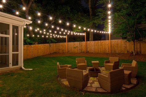 pool fence designs photos custom string lights light up nashville design and