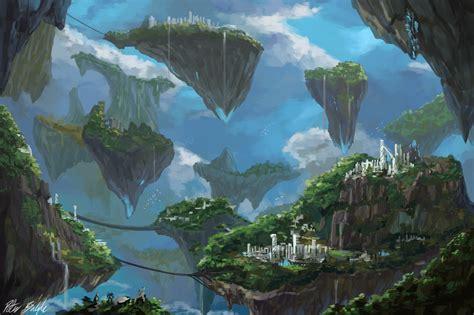 azurian isles rising dawn wiki fandom powered  wikia