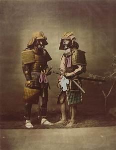Samurai.   Samurai Warriors, Japan.   Pinterest