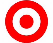 Mexico moreover Electrical And Electronic Symbols additionally 2017      Target Logo 2017