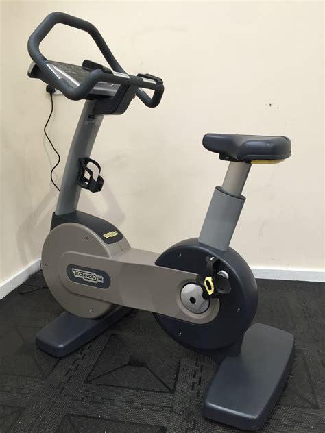 Recumbent Exercise Bike Review Uk | Exercise Bike Reviews 101
