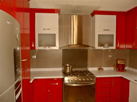 kitchen cabinets budget plastic kitchen cabinet glamorous plastic kitchen cabinets 2903