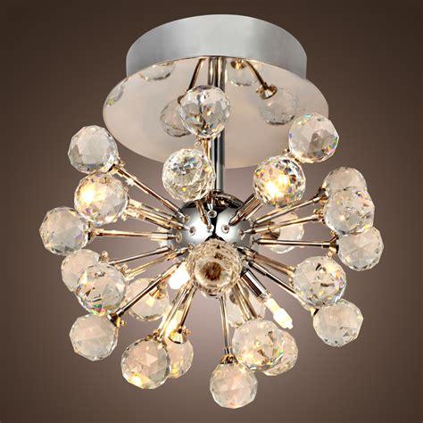 ceiling mount chandelier 6 light flush mount chandelier pendant
