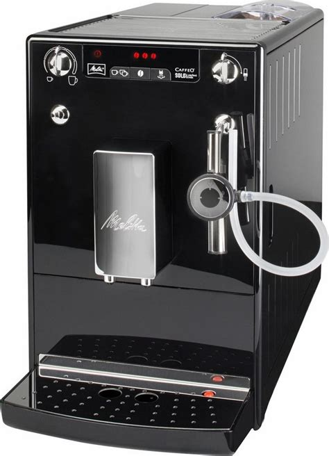 melitta kaffeevollautomat melitta kaffeevollautomat caffeo 174 174 milk e 957 101 1 2l tank kegelmahlwerk nur