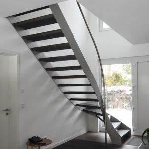 Glasscheiben Für Zimmertüren : ber ideen zu stahlwangentreppe auf pinterest anbau obergeschoss offene treppe und ~ Sanjose-hotels-ca.com Haus und Dekorationen