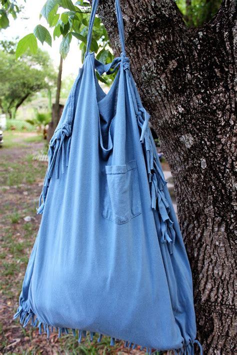 sew hobo bag tutorial crafty gemini