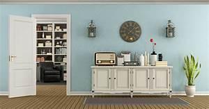 Schöner Wohnen Farbe Blau : sch ner wohnen mit farbe 5 tipps f r den richtigen farbmix ~ Frokenaadalensverden.com Haus und Dekorationen
