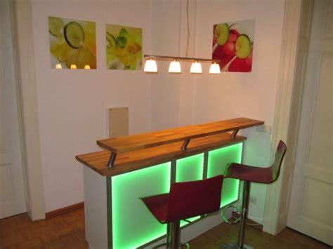 ikea meuble bar cuisine 17 meilleures idées à propos de ikea bar sur chariots de bar bar et ikea