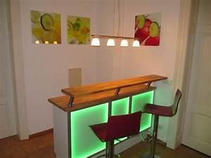 Bar Meuble Ikea : 17 meilleures id es propos de ikea bar sur pinterest ~ Teatrodelosmanantiales.com Idées de Décoration