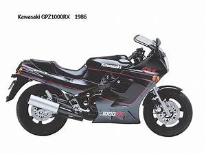 Kreativbogfoering Dk Hungarian Gpz 900 Kei Hin Carby      Kawasaki Gpz 750 Or 900 Reviews