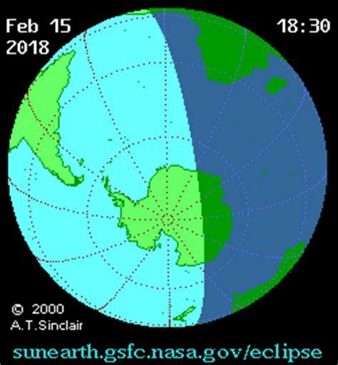 solar eclipse    calendar  printable