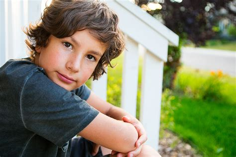 Ten Years Old Images Usseekcom