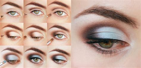 Главный сайт о макияже Рунета. Пошаговые уроки макияжа видео фотогалерея и виртуальный стилист.